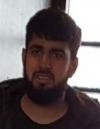 Jawad Abdul Bari