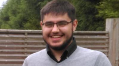 Safi Aslam