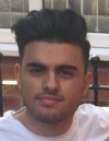 Jamal Aslam