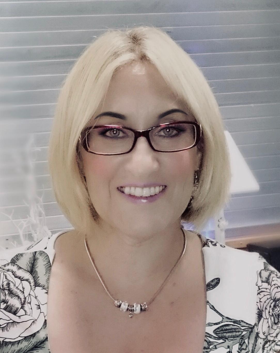 Linda Latif